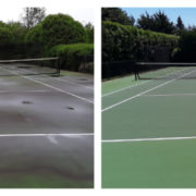 tennis-before-after